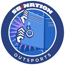 outsports-icon