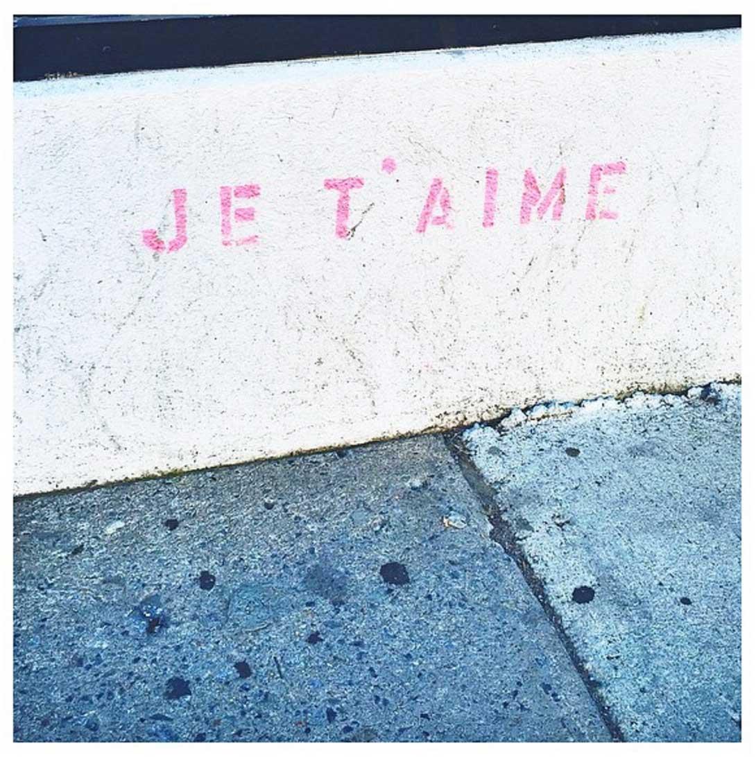 Coup de foudre l amour comme un coup au c ur lez spread the word - Symptomes coup de foudre ...