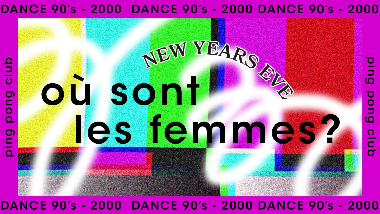 NewYearsEve_ousontlesfemmes-fb