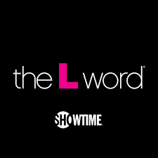 thelword