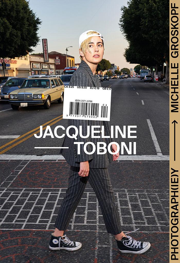 LSTW - COVERS - JACQUELINE